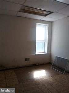 Tiny photo for 841 E CHASE ST, BALTIMORE, MD 21202 (MLS # MDBA484438)