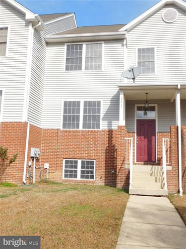 Photo of 13412 STOWAWAY CT, SOLOMONS, MD 20688 (MLS # MDCA173438)