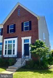 Photo of 2000 TUSCARORA VALLEY CT, FREDERICK, MD 21702 (MLS # MDFR248438)