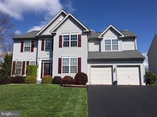 Photo of 555 TORI CT, NEW HOPE, PA 18938 (MLS # PABU497438)