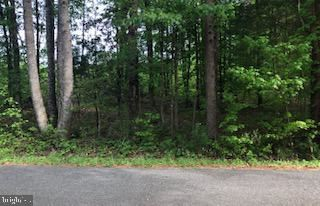 Photo of JOUETT SCHOOL ROAD, MINERAL, VA 23117 (MLS # VALA120438)
