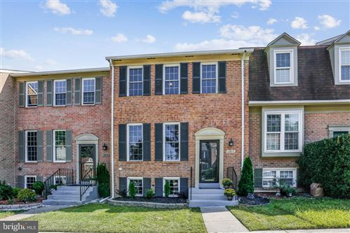 Photo of 1907 BRIGHTLEAF CT, SILVER SPRING, MD 20902 (MLS # MDMC724440)