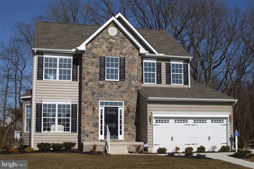 Photo of 209 PROVIDENCE LN, CENTREVILLE, MD 21617 (MLS # MDQA145440)