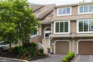 Photo of 87 ANDOVER CT, CHESTERBROOK, PA 19087 (MLS # PACT482442)