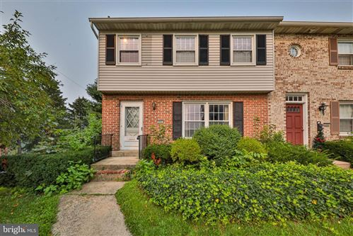 Photo of 202 N 20TH ST, ALLENTOWN, PA 18104 (MLS # PALH2000442)