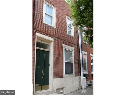 Photo of 1130 S FRONT ST #1, PHILADELPHIA, PA 19147 (MLS # PAPH853442)