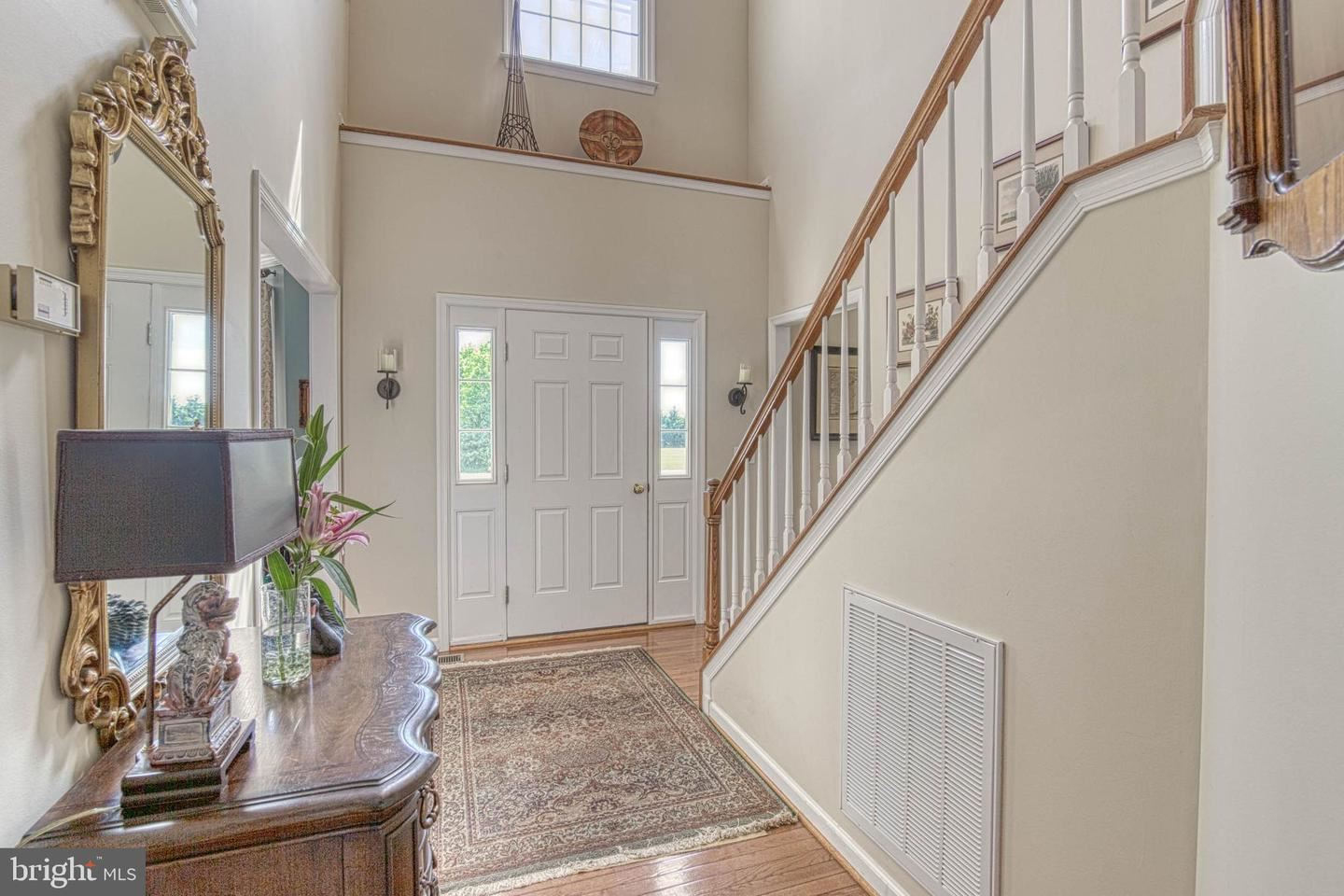 Photo of 246 UPLAND LN, CENTREVILLE, MD 21617 (MLS # MDQA144442)