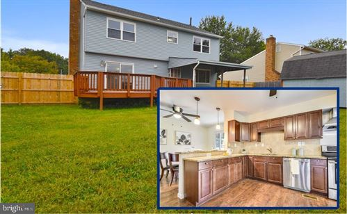 Featured picture for the property MDAA399444
