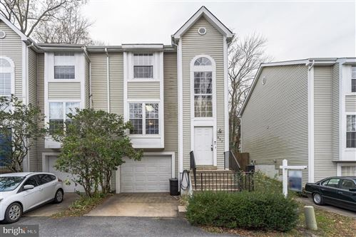 Photo of 937 FOREST HILLS AVE, ANNAPOLIS, MD 21403 (MLS # MDAA452444)