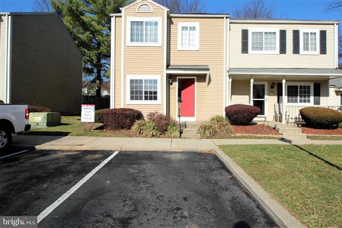 Photo of 11433 HEREFORDSHIRE WAY, GERMANTOWN, MD 20876 (MLS # MDMC692444)