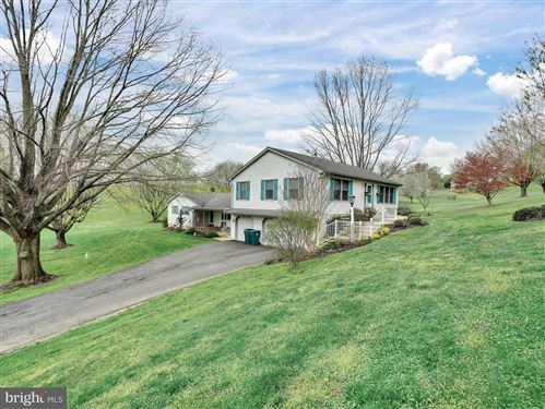 Photo of 110 QUARRY RD, PEACH BOTTOM, PA 17563 (MLS # PALA180444)