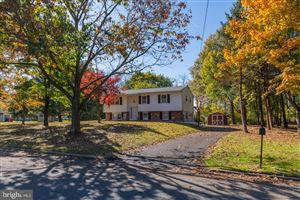 Photo of 3864 NANCY LN, COLLEGEVILLE, PA 19426 (MLS # PAMC629444)