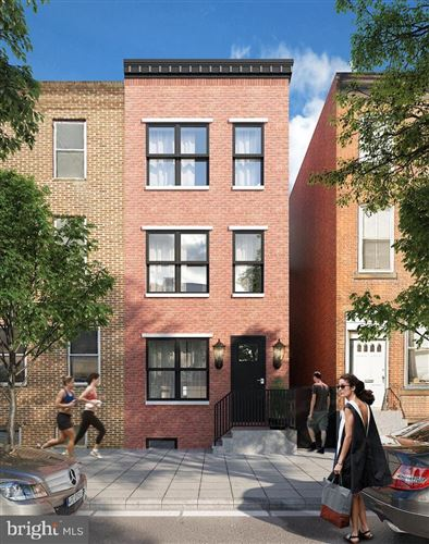 Photo of 4019 HAVERFORD AVE, PHILADELPHIA, PA 19104 (MLS # PAPH895444)
