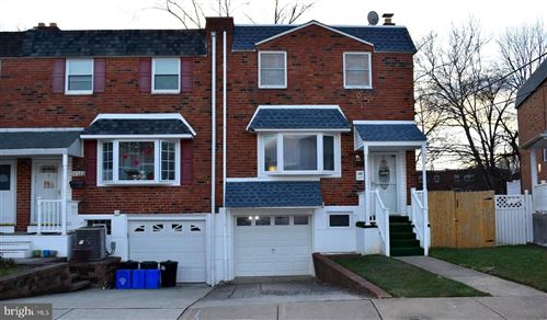 Photo of 12330 WYNDOM RD, PHILADELPHIA, PA 19154 (MLS # PAPH979444)