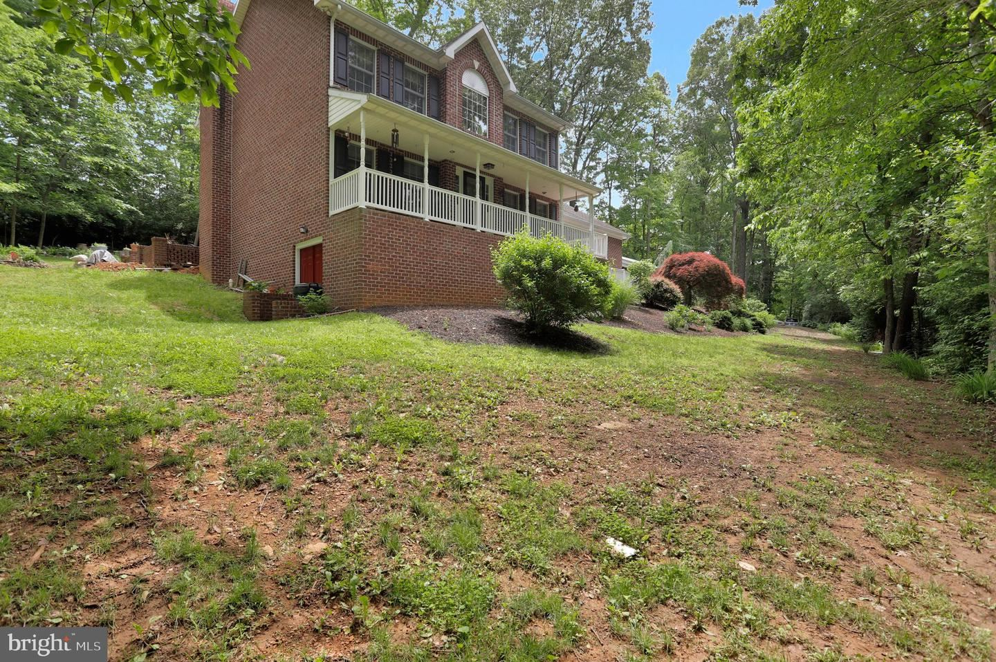 Photo of 20038 TOMS RD, BOONSBORO, MD 21713 (MLS # MDWA180444)