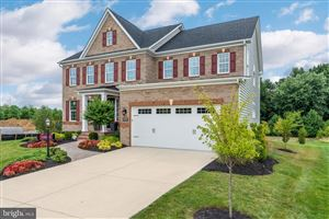 Photo of 13602 GREENS DISCOVERY CT, BOWIE, MD 20720 (MLS # MDPG100445)