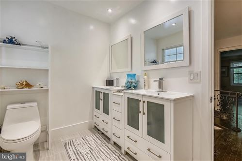 Tiny photo for 911 COACHWAY, ANNAPOLIS, MD 21401 (MLS # MDAA2002446)