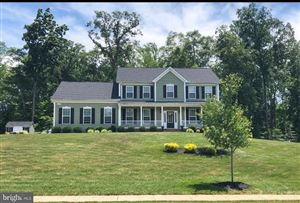 Photo of 2085 SAINT MARGARET BLVD, PRINCE FREDERICK, MD 20678 (MLS # MDCA170446)