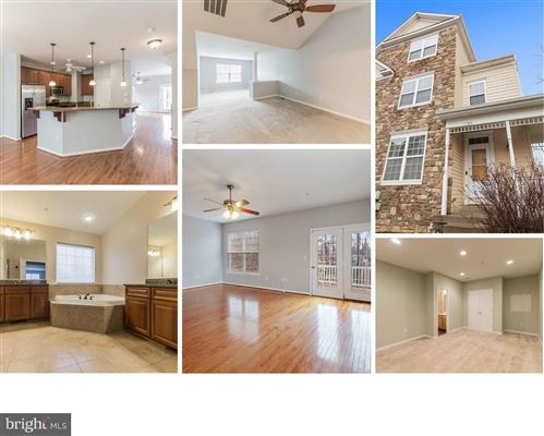 Photo of 3789 BEDFORD DR, NORTH BEACH, MD 20714 (MLS # MDCA174446)
