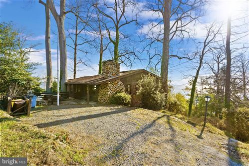 Photo of 4014 DOGWOOD RD, PORT REPUBLIC, MD 20676 (MLS # MDCA175446)