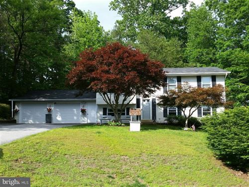 Photo of 751 SKYVIEW DR, LUSBY, MD 20657 (MLS # MDCA176446)