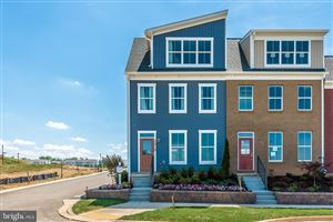 Photo of 1300 SANDOVAL CT, FREDERICK, MD 21702 (MLS # MDFR233446)