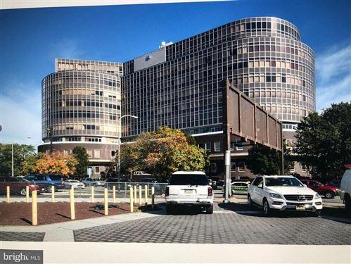 Photo of 201-59 N 8TH ST #613, PHILADELPHIA, PA 19106 (MLS # PAPH948446)