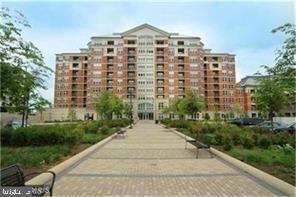 Photo of 11760 SUNRISE VALLEY DR #716, RESTON, VA 20191 (MLS # VAFX996446)