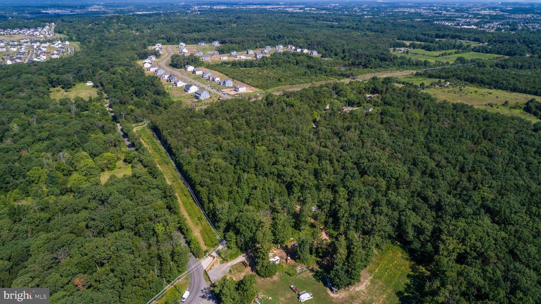 Photo of 26702 BULLRUN POSTOFFICE RD, CENTREVILLE, VA 20120 (MLS # VALO417446)