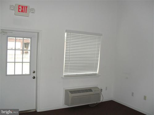 Tiny photo for 3093 BEVERLY LN #E, CAMBRIDGE, MD 21613 (MLS # MDDO126448)