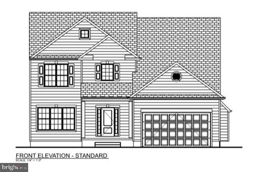 Photo of 111 WOODFIELD CT, CENTREVILLE, MD 21617 (MLS # MDQA143448)