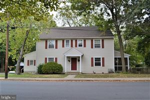Photo of 409 S HARRISON ST, EASTON, MD 21601 (MLS # MDTA136448)