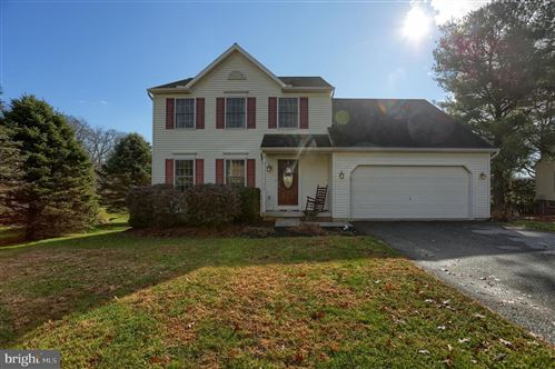 Photo of 34 WHIPPORWILL DR, LANCASTER, PA 17603 (MLS # PALA144448)