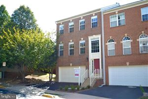 Photo of 4122 BROOKGREEN DR, FAIRFAX, VA 22033 (MLS # VAFX1090448)