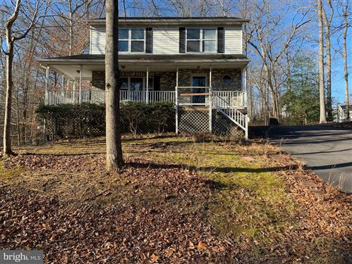 Photo of 11575 DURANGO DR, LUSBY, MD 20657 (MLS # MDCA180450)