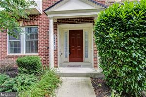 Photo of 17803 MILLHAVEN TER, GERMANTOWN, MD 20874 (MLS # MDMC665450)