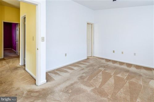 Tiny photo for 13100 SILVER MAPLE CT, BOWIE, MD 20715 (MLS # MDPG559450)