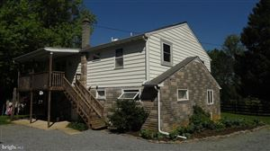 Photo of 146 PENNCROFT DR N, HOLTWOOD, PA 17532 (MLS # PALA137450)