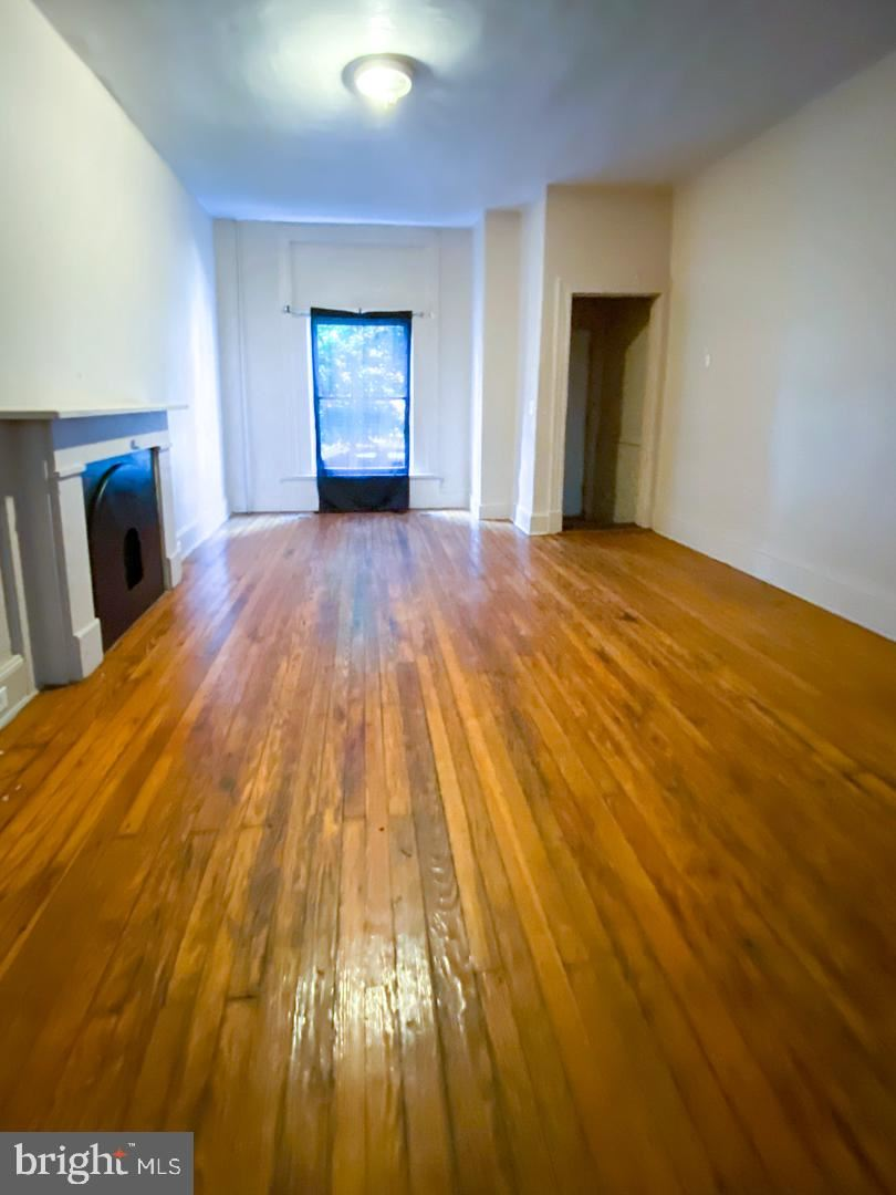Photo of 417 N PATTERSON PARK AVE, BALTIMORE, MD 21231 (MLS # MDBA524450)