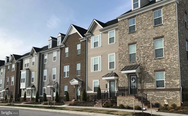 305 HERITAGE ST, Baltimore, MD 21220 - MLS#: MDBC522450