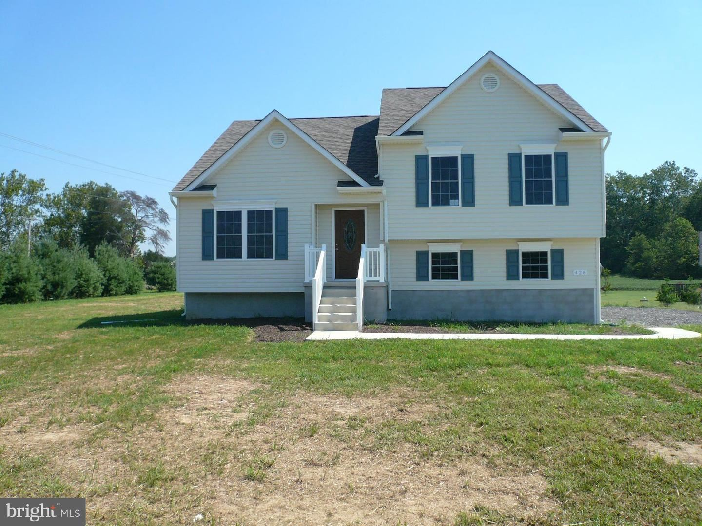 Photo of COOPER CT, CENTREVILLE, MD 21617 (MLS # MDQA143450)