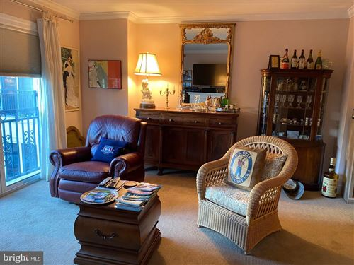 Photo of 5 PARK PL #125, ANNAPOLIS, MD 21401 (MLS # MDAA453452)