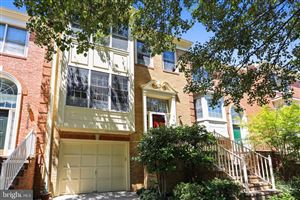 Photo of 10008 STERLING TER, ROCKVILLE, MD 20850 (MLS # MDMC670452)