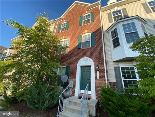 Photo of 1605 WESBOURNE DR, UPPER MARLBORO, MD 20774 (MLS # MDPG576452)