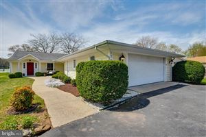 Photo of 1741 HARBOR DR., CHESTER, MD 21619 (MLS # MDQA139452)