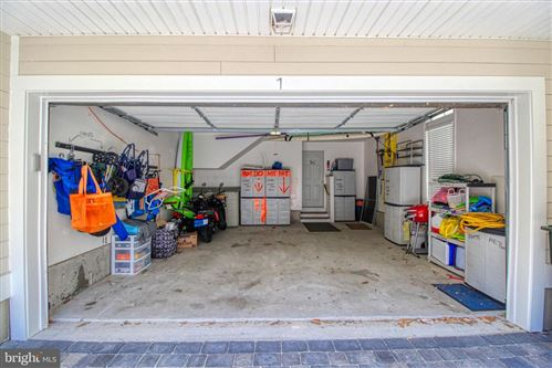 Tiny photo for 7 CORNER STORE LN, OCEAN CITY, MD 21842 (MLS # MDWO108452)