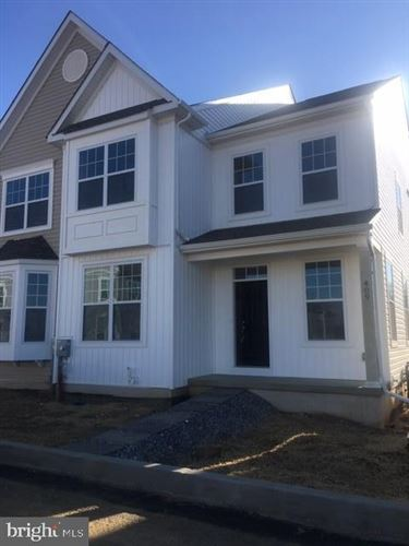 Photo of 409 N ORCHARD ST, DOWNINGTOWN, PA 19335 (MLS # PACT494452)