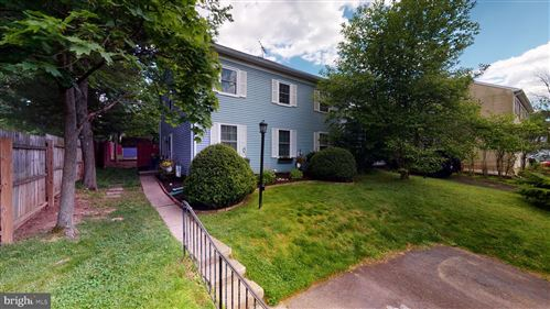 Photo of 113 DEERPATH DR, LANSDALE, PA 19446 (MLS # PAMC649452)