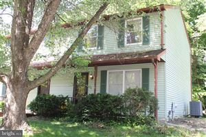 Photo of 1584 NATIVE DANCER CT, ANNAPOLIS, MD 21409 (MLS # MDAA402454)