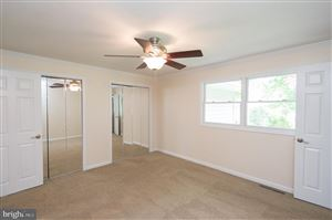 Tiny photo for 3708 WILLEY RD, HURLOCK, MD 21643 (MLS # MDDO123454)
